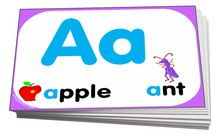 letters and words flashcards Phonics Flashcards, Sentences, Letters, Logos, Box, Frases, Snare Drum, Logo, Letter