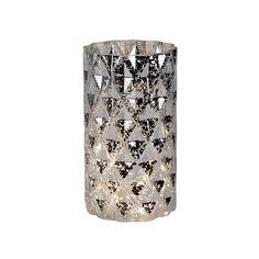 Bathroom Lights Dunelm moroccan lantern table lamp | dunelm | for the home | pinterest