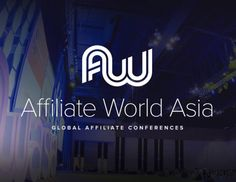 What are the best affiliate marketing events? Event Marketing, Affiliate Marketing, Internet Marketing, Knowledge, Neon Signs, Events, Learning, Business, Studying
