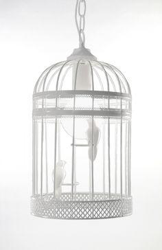 Globen Taklampa PIPPI 685kr