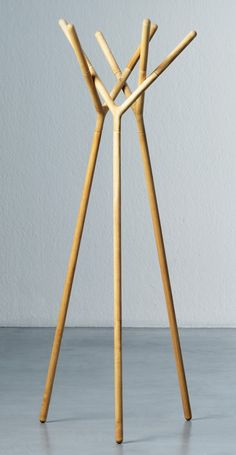 game Of Trust Coat Stand