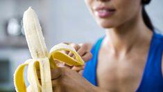 4 Eating Habits That Sabotage Your Metabolism Charlene Ferko Healthy Kids, Healthy Snacks, Eating Healthy, Healthy Living, Slow Metabolism, Chocolate Chip Pancakes, Unprocessed Food, Nutrition Information, Nutrition Education