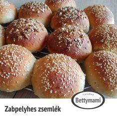 Garlic Bread, Hamburger, Sweet Home, Paleo, Food, Diets, Essen, House Beautiful, Beach Wrap