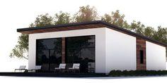 small-houses_001_home_plan_ch265.jpg