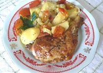 20 Min, Pork, Meat, Chicken, Kale Stir Fry, Pork Chops, Cubs