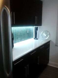 polished chrome at 4 and cabinet hardware on pinterest cabinet lighting fsc