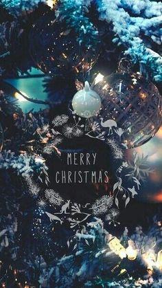 67 Ideas merry christmas wallpaper backgrounds seasons for 2019 Merry Christmas Pictures, Merry Christmas Background, Merry Christmas Wishes, Christmas Mood, Noel Christmas, Winter Background, Christmas Ideas, Christmas Christmas, Christmas Decorations