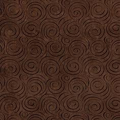Upholstery Fabric K5930 Chocolate Microfibre/Suede, Velvet $43.15