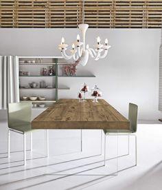Air Wildwood_table di LAGO
