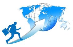 9 No-Fuss Free Business Blueprint