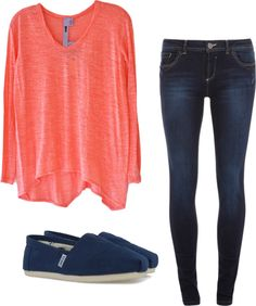 """""""Untitled #27"""" by elsa-swanson on Polyvore"""