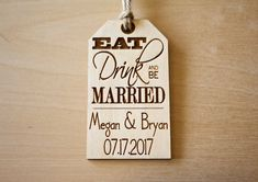 Hey, I found this really awesome Etsy listing at https://www.etsy.com/listing/225167835/free-shipping-75-save-the-date-wooden