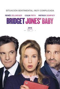 Estrenos de la semana en cines de España – 16 Septiembre 2016