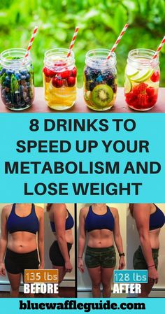Detox drinks recipes, The best guide to better health and weight loss. Everyday detox drinks have become very popular - Weight Loss Meals, Weight Loss Drinks, Diet Plans To Lose Weight, Fast Weight Loss, How To Lose Weight Fast, Reduce Weight, Losing Weight, Best Diet Drinks, Bebidas Detox
