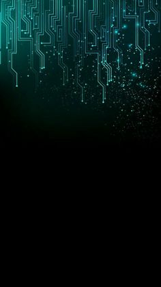Posted © by: █║ Rhèndý Hösttâ ║█ – Background – Валентина – wallpaper iphone Black Phone Wallpaper, Cellphone Wallpaper, Screen Wallpaper, Mobile Wallpaper, Iphone Wallpaper, Wallpapers Android, Phone Backgrounds, Wallpaper Backgrounds, Whatsapp Wallpaper