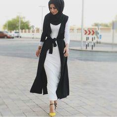 @aaliyaahmad03