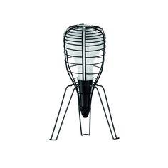 #cagedlamp #helpthelamp #dieselfoscarini