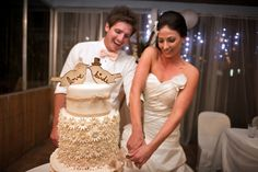Top your cake  For your wedding needs;http://www.goldcoastweddings.com.au/ contact us today!  Related posts can be found here;  https://storify.com/gcwmagazine https://www.rebelmouse.com/goldcoastweddings/ http://www.aboutus.org/User:Goldcoastweddings