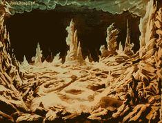 Georges Méliès - Le Voyage dans la Lune (1902)