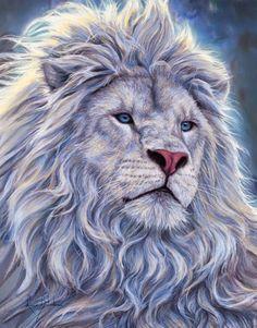 pinturas-caras-de-leones+(7).bmp (600×767)