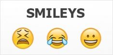 smileys Smiley Emoji, Whatsapp Smiley, Good To Know, Fun Facts, Life Hacks, Humor, Blog, Iphone, Netflix Codes