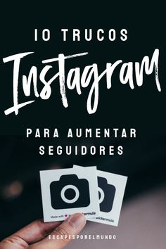 Story Instagram, Instagram Tips, Affiliate Marketing, Online Marketing, Bussines Ideas, Instagram Marketing Tips, Love Phrases, Community Manager, Social Media Tips