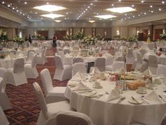 Wedding Chair Covers Hire Prices Mary Engelbreit Of Bowlies 51 Best Beautiful Images Chairs Decorated We Offer Quality Cover For Competitive And You Can Also Decorations