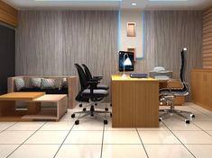 Jasa Desain Interior Kantor Conference Room, Interior, Table, Furniture, Home Decor, Decoration Home, Indoor, Room Decor, Tables