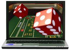 Beste Informatie over #onlinecraps Een van de klassieke casino spellen is het dobbelspel genaamd Craps. Craps is een spel met een rijke geschiedenis,