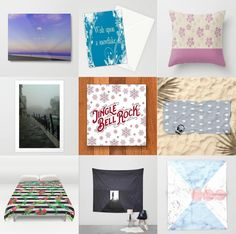 $5 off + free shipping in my shop 'AnnaF31' on @society6 on #tapestry #pillow #cards #towels #rugs #mugs #blanket #duvet #curtains #italy #ad #sale #Geschenkidee #cadeau #interiordesign, home decor, shoponline #home #decor #breakfast, #lifestyle, regali, gift ideas, metal print, #art4sale, photo, #prints, #clocks, #pouches, renovation, #promo phonecase, #Christmas, #Shoppingnight, #Ideas, #makeupbags #bags, #society6 #Samstag, #canvas, #Saturday