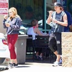 Brooklyn Beckham and Chloe Grace Moretz's relationship has been drama free up to this point, but it looks like things are about to change for these two