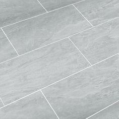 19 Best Grey Tile Floor Kitchen Images Bathroom Master Bathroom