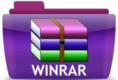 Winrar 5.31 Español Oficial Portable [AutoRegistrado] ~ TuSoftPc Programas