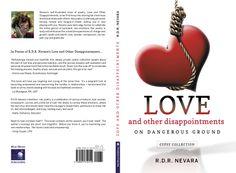 Book Cover design Book Cover Design, Design Projects, Illustration, Envelope Design, Illustrations, Cover Design
