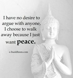 86 Deep Thoughts Quotes Every Words That Will Inspire You 40 Good Day Quotes, Great Quotes, Inspirational Quotes, Motivational Pics, Meaningful Quotes, Buddha Thoughts, Good Thoughts, Wisdom Quotes, Life Quotes