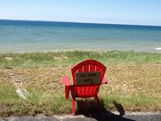 House vacation rental in Leland from VRBO.com! #vacation #rental #travel #vrbo