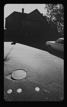 Egons Spuris - Latvian Fine Art Photographer Cityscapes, Urban, Fine Art, Photography, Photograph, Fotografie, Photo Shoot, Fotografia, Visual Arts
