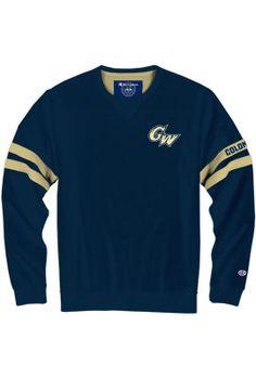 Product: GW Colonials $19.99