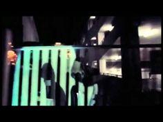 MV...25hours - ถามจันทร์ - YouTube