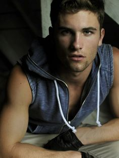 http://www.pinterest.com/taonek/boys-mens-photos/ http://www.facebook.com/BOYSforBOYS http://instagram.com/boys.mens.photos/ http://menphotos.tumblr.com/ http://gplus.to/boysforboys