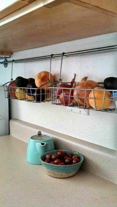 comment ranger la cuisine avec rangement de cusine avec etagere murale