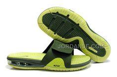 https://www.jordanse.com/2015-new-nike-lebron-james-slide-air-max-outdoor-slippers-mens-flip-flop-grass-green-online.html 2015 NEW NIKE LEBRON JAMES SLIDE AIR MAX OUTDOOR SLIPPERS MENS FLIP FLOP GRASS GREEN ONLINE Only 70.00€ , Free Shipping!