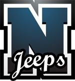 Willowbrook West Supports the Northeast Dubois High School Jeeps!