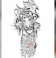 AreeisBoujee Source by Areeisboujee Chest Tattoo Drawings, Half Sleeve Tattoos Drawings, Full Chest Tattoos, Half Sleeve Tattoos For Guys, Chest Piece Tattoos, Forearm Sleeve Tattoos, Leg Tattoo Men, Best Sleeve Tattoos, Tattoo Sleeve Designs