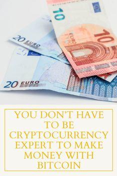 care sunt opțiunile din bani cele mai mari câștiguri pe bitcoin
