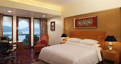 Best Hotel In Over All Udaipur