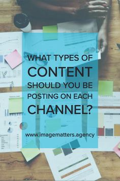 How do you ensure that you are distributing different content types on the correct platforms that will ensure your audience listens? Linkedin Job, Digital Review, Seeing Quotes, Digital Footprint, Social Channel, Facebook Video, What Type, Digital Marketing Strategy, Find A Job