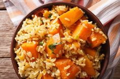 This is one of the classic Jamaican one-pot dishes that is very easy to make. Remove the meat from the ingredients and you have a great vegan recipe. Try my Jamaican Style Seasoned Rice Recipe. Ingredients 1 pound rice 1 pound pumpkin, in ½-inch dice 1 pound of any meat, but into 1⁄4-inch strips 2 …