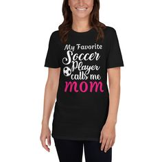 Vizor Mom Off Shoulder Sweatshirt Blessed Mom Top Proud Mom Gifts Mom Tshirt