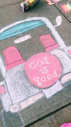 Sidewalk Art Aesthetic Street Art, The sight of kids drawing on the pavement with sidewalk chalk is practically guaranteed to induce a, Chalk Design, Art Design, Chalk Art Quotes, 3d Chalk Art, Chalk Artist, Art Tumblr, Chalk Wall, Art Disney, Sidewalk Chalk Art